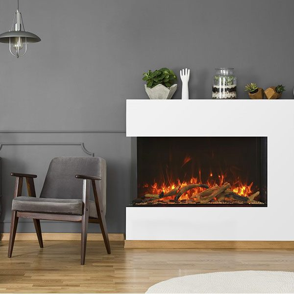 fireplace.electric
